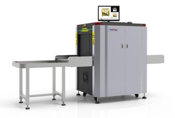HP-SE5335C