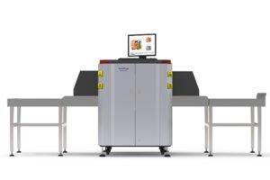 HP SE6040C